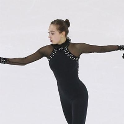 Netta Schreiber