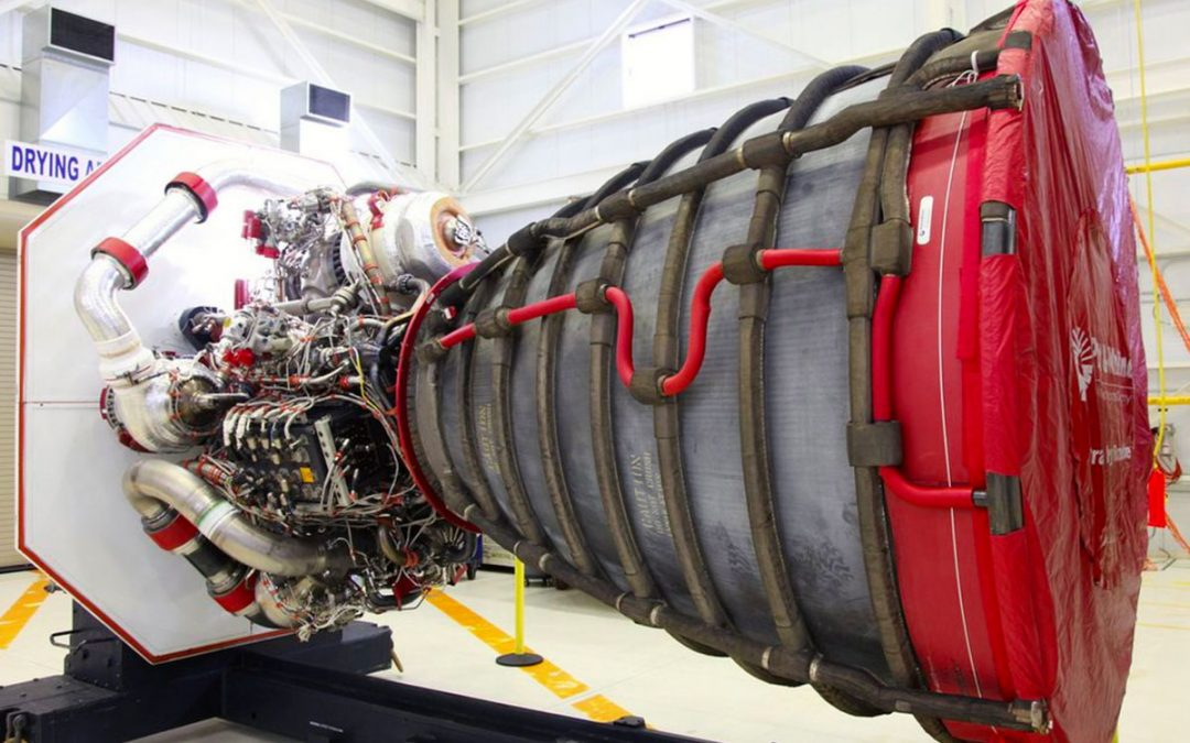 Building A Larger Engine Using The Strength Aerobic Method​