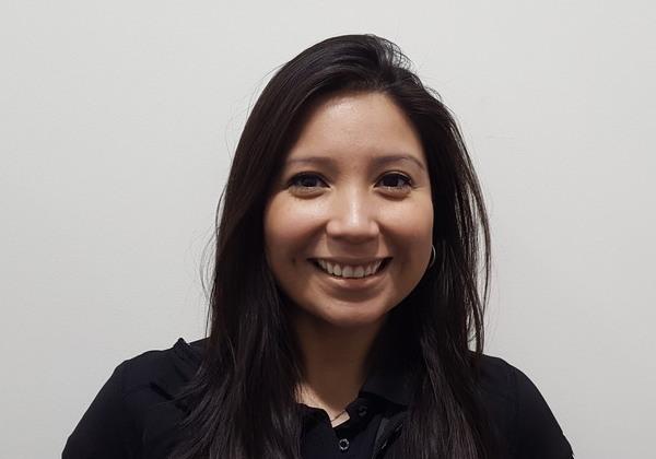 Dr. Monica Saenz