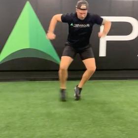 Shuffle Acceleration