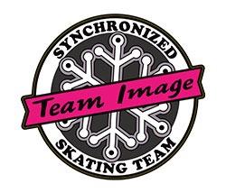 Team Image Synchronized Skating