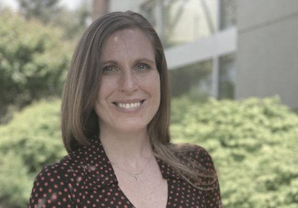 Cindy Massey