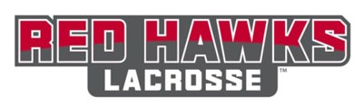MSU Women's Lacrosse